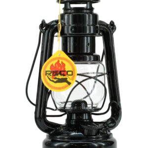 feuerhand-storm-lantern-black-the-original-german-lantern-and-the-best