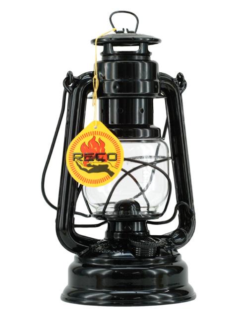 feuerhand-storm-lantern-black-the-original-german-lantern-and-the-best