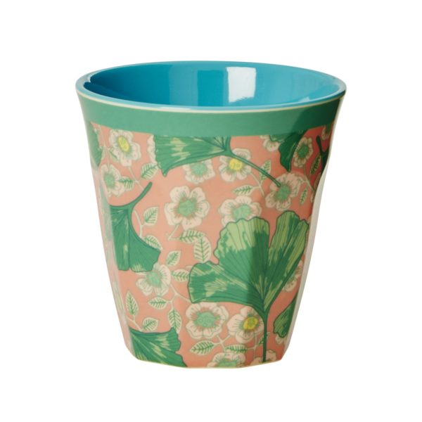 Leaves-and-Flower-Print-Cup-MELCU-LEFL_1_2000