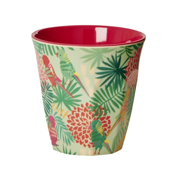 Tropical-Print-Cup-MELCU-TROP_1_2000