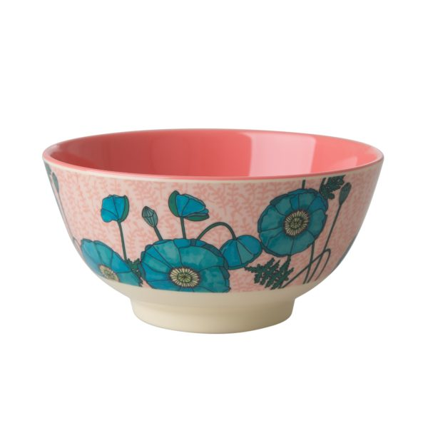 Blue-Poppy-Bowl-MELBW-POP_1_2000