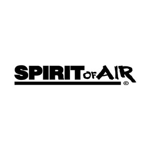 Spirit of Air