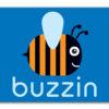 I'm Buzzin Flag