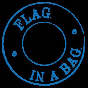 Flag in a Bag