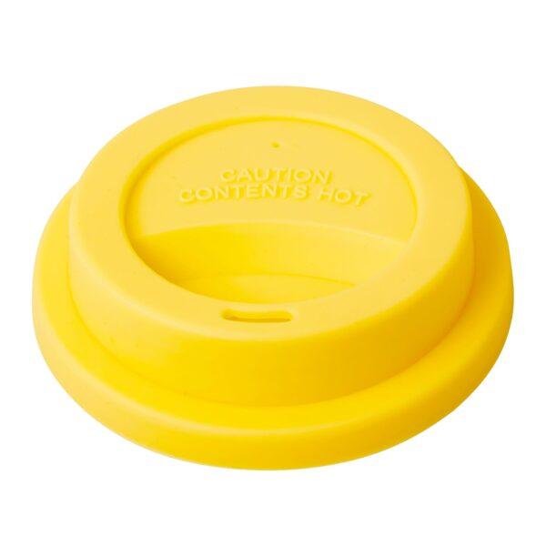 Silicone-Lid-Yellow-MELCU-LIDXC19_4_2000