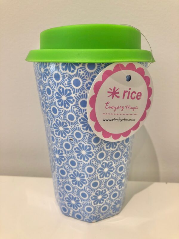 Blue-Marrakech-Print-Latte-Cup-with-Lid-a.jpg
