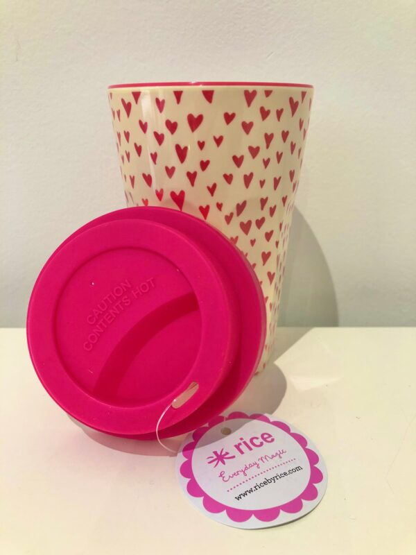 Little-Heart-Print-Latte-Cup-with-Lid-a.jpg