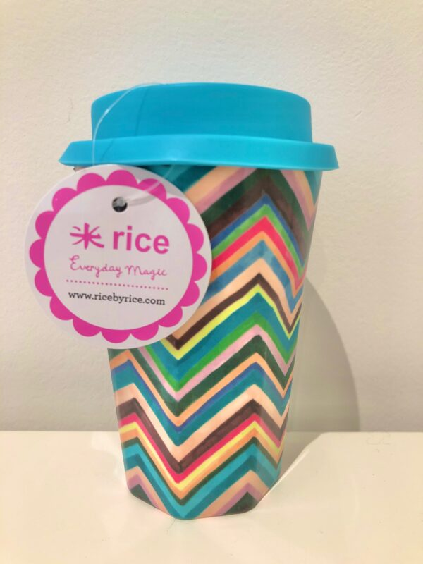 Multi-Colour-Zig-Zag-Print-Latte-Cup-with-Lid-a.jpg