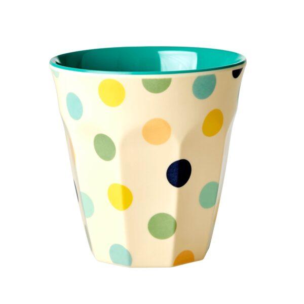 Cream-Dots-Cup.jpg
