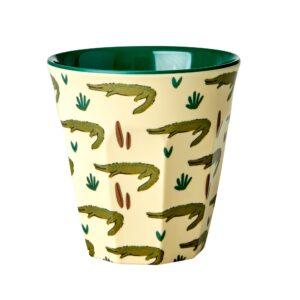 Crocodile-Medium-Cup.jpg