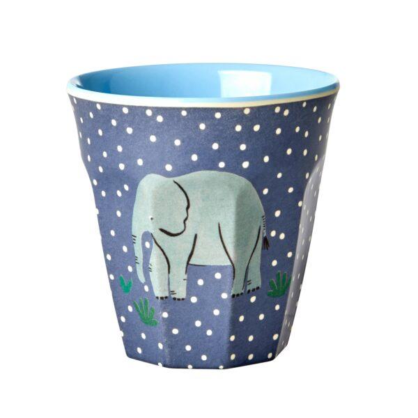Elephant-print-cup-Rice.jpg