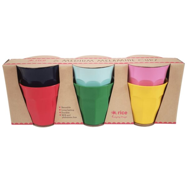 Set-of-6-assorted-colours.jpg
