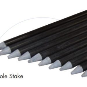 2x-Ground-Stake-Spike-for-Telescopic-Pole-B0013US9OK.jpg