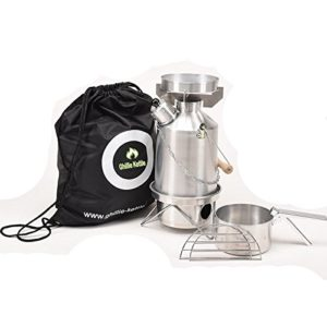 Aluminium-Ghillie-Kettle-Full-Cook-kit-Explorer-10L