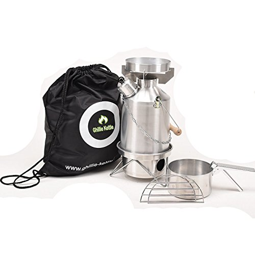 Aluminium-Ghillie-Kettle-Full-Cook-kit-Explorer-10L