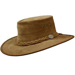 Barmah-Suede-Leather-Hat-XL-60cm-B00GB80C2G