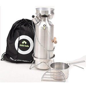 Ghillie-Aluminium-Kettle-Full-Cook-kit-Adventurer-15L