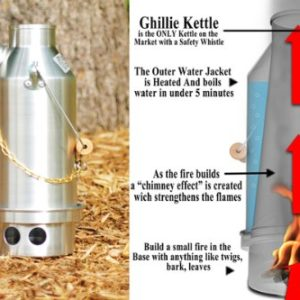 Ghillie-Kettle-Explorer-1-Litre