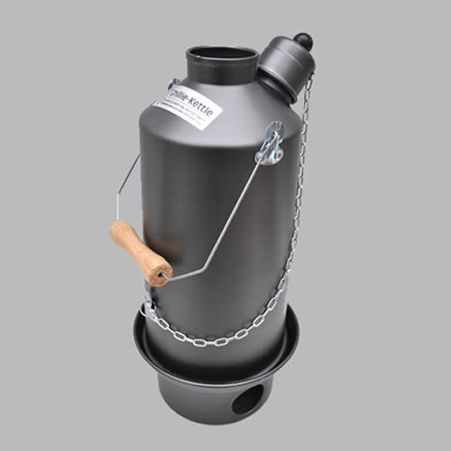 Hard-Anodized-Whistling-Ghillie-Kettle-Adventurer-1.5L