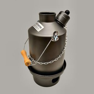Hard-Anodized-Whistling-Ghillie-Kettle-Explorer-1L