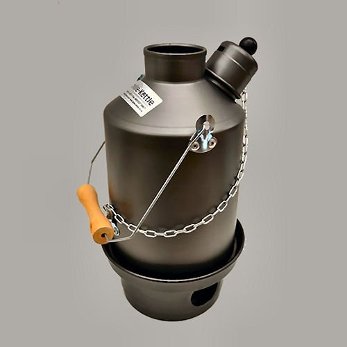 Hard-Anodized-Whistling-Ghillie-Kettle-Explorer-1L