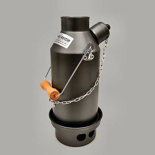 Hard-Anodized-Whistling-Ghillie-Kettle-Maverick-05L